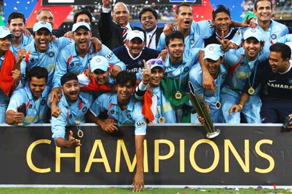 T20 World Cup 2014 Analysing India 8217 S Chances Cricket World Cup World Cup Cricket