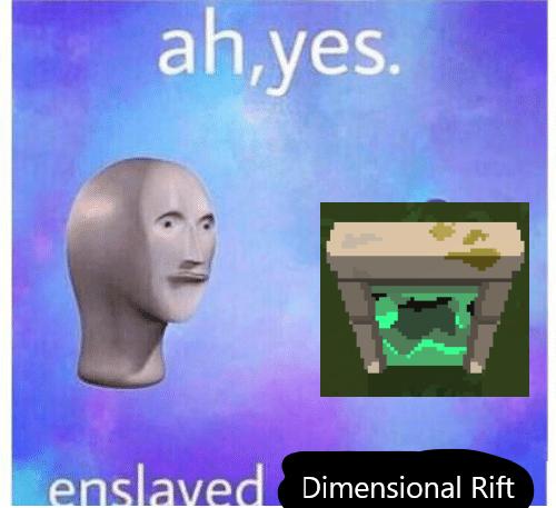 Pin on my reddit memes (u/thegamer501)