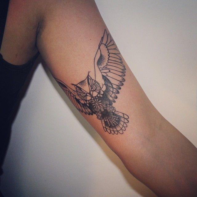 More @ vadersdye #tattoocollection #tattooinkspiration #tattoosofinstagram #cuteink  #cutetattoo #tattoolookbook #cooltattoo #newtattoo #inkedgirl #inkedbabe #tattooedbabe #tattooedgirl #girlwithtattoos #boyswithtattoos #mariafernandeztattoo #vadersdye #veganink #hamburg #hamburgtattoo #tattoocollection #ladytattooers #owl #owltattoo #lovetattoo #smalltattoo #birdtattoo #euletattoo #ink