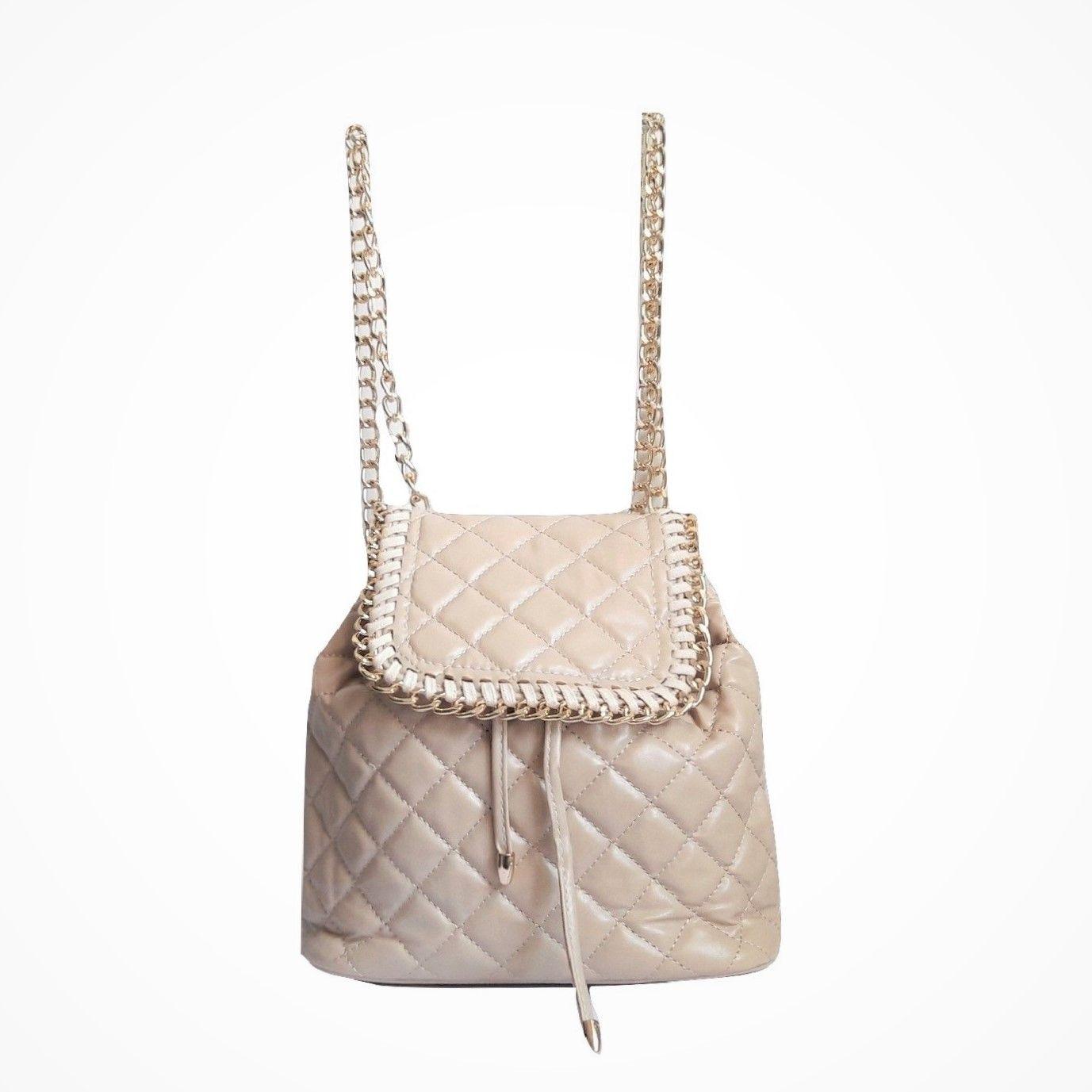 di modo attraente bello design chiaro e distintivo Pin su Backpack lovers!