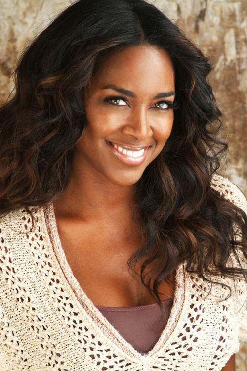 Kenya Moore Epic Women Pinterest Kenya Moore Kenya And Black