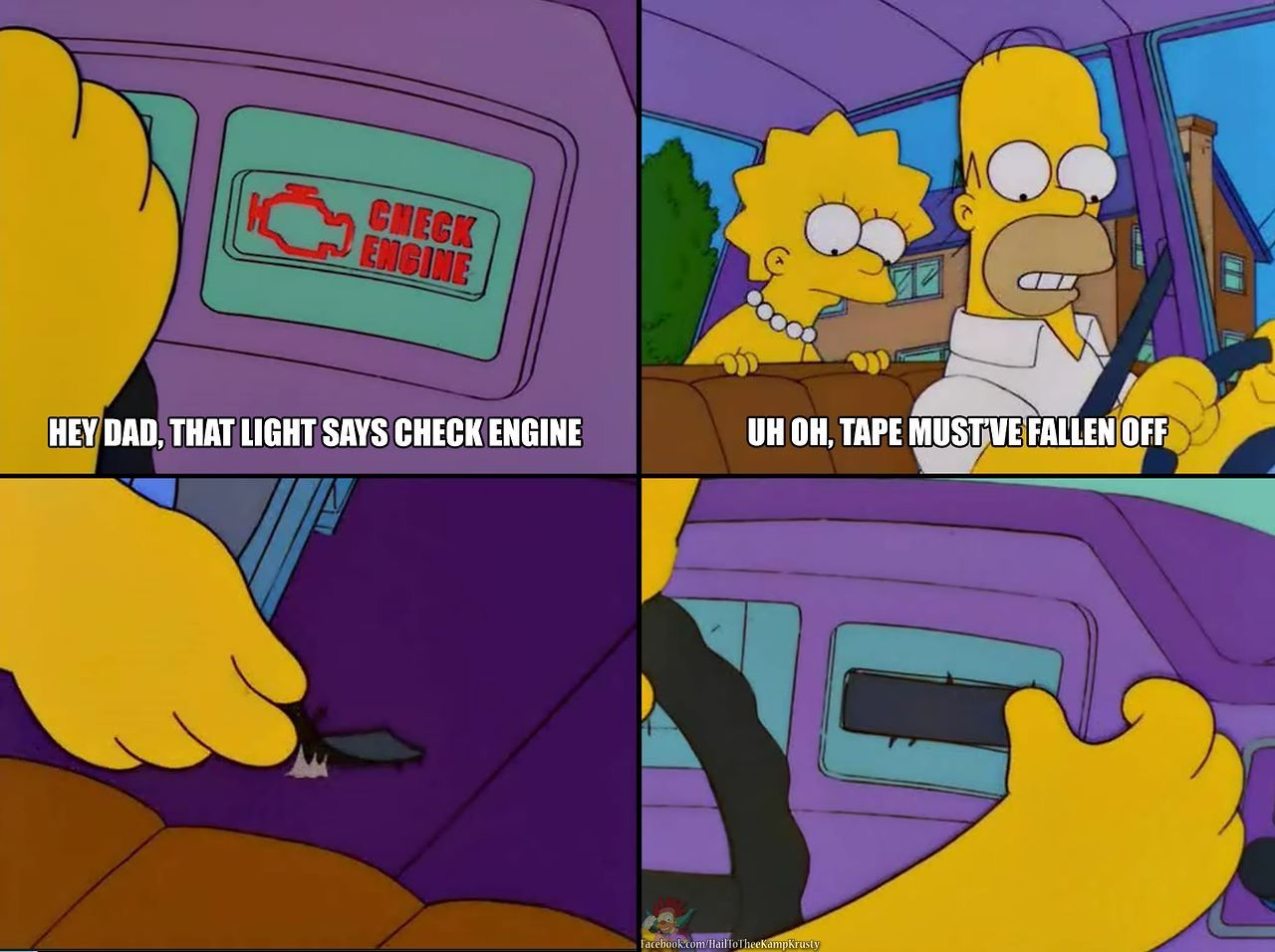 Pin By Lucy King On Springfield The Simpsons Simpsons Cartoon