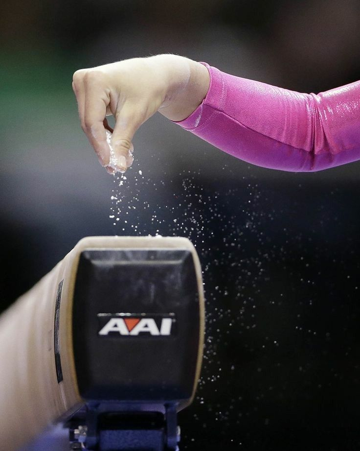 Pin de yaritza en logos gimnasia en 2020 Fondo de