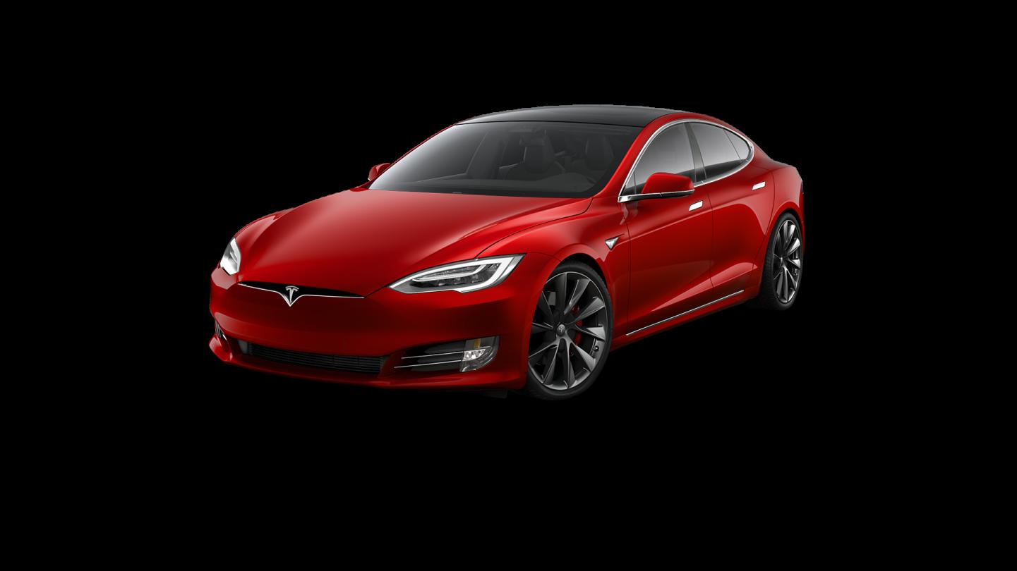 Design Your Model S Tesla Tesla Model S Luxury Hybrid Cars Hybrid Car