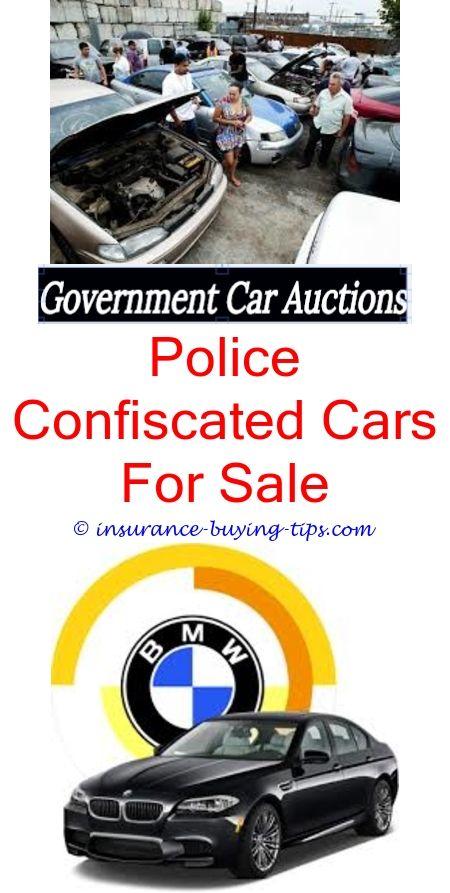 Public Auto Sales >> Public Auto Auction Cars