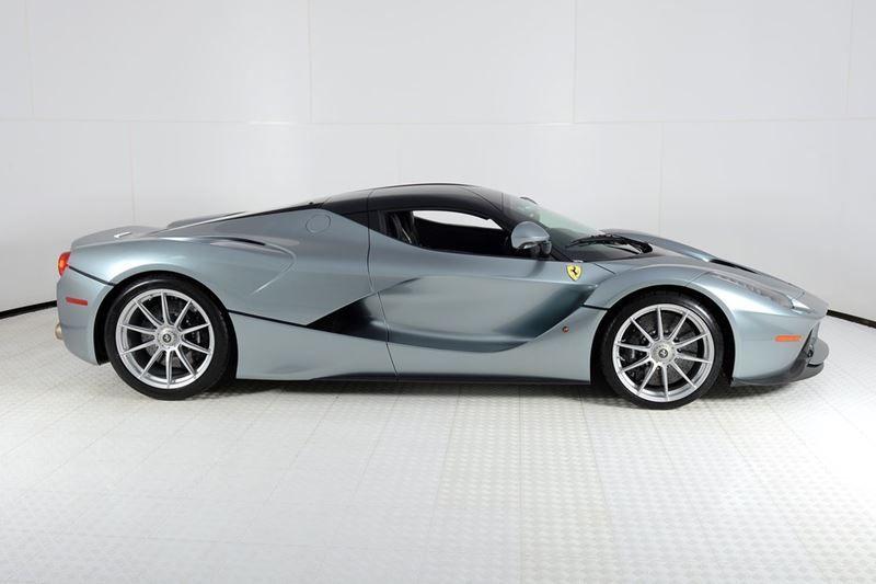 Pin By Gelderblom Cars On How I Roll Ferrari Laferrari Ferrari Automotive Design