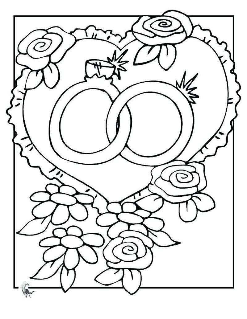 Best Wedding Coloring Pages Ideas Free Coloring Sheets Wedding Coloring Pages Free Coloring Pages Free Wedding Printables