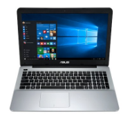 ASUS F552LD Wireless Switch Driver