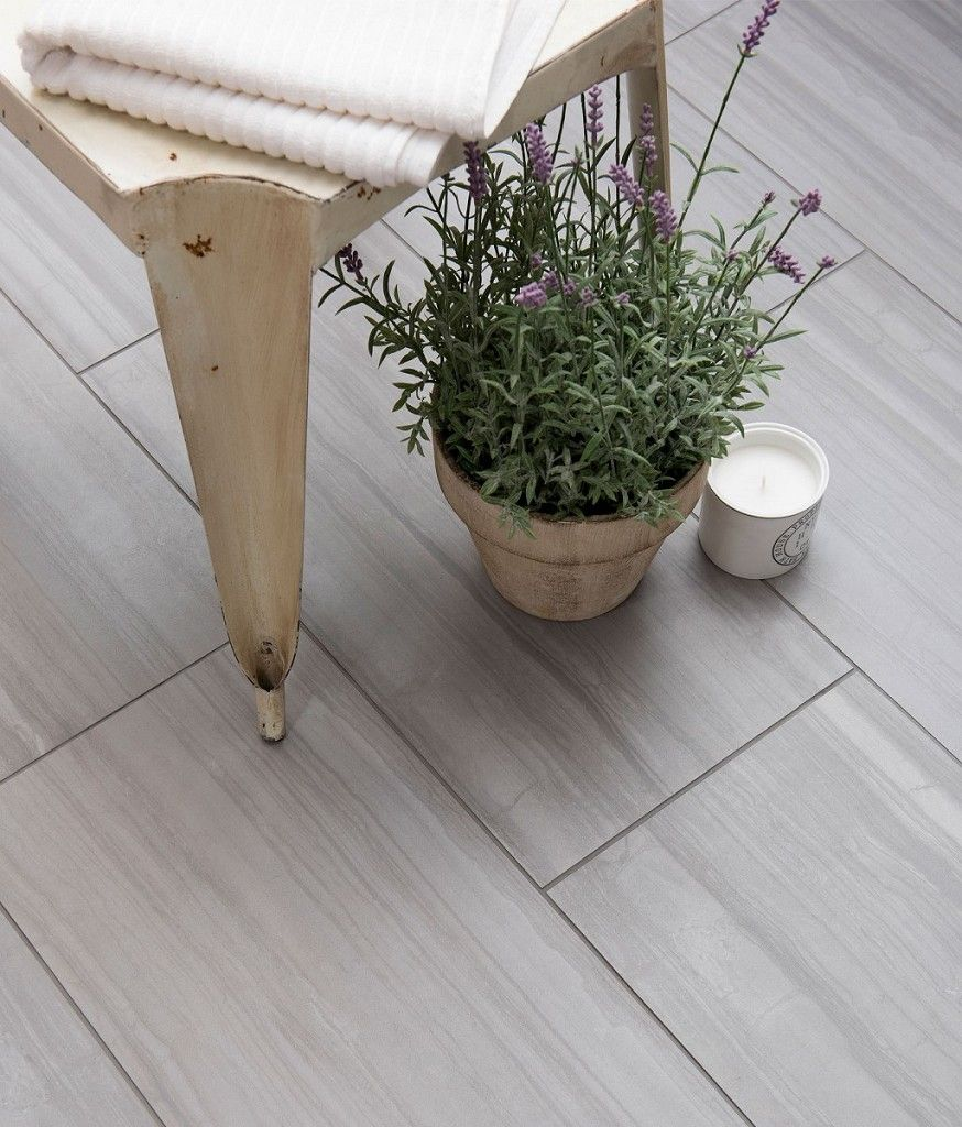 Georgette pearl 30x60 tile topps tiles kitchen pinterest georgette pearl 30x60 tile topps tiles dailygadgetfo Gallery
