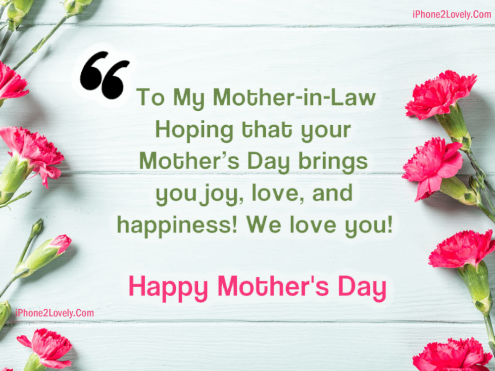 100 Happy Mother S Day Quotes Wishes And Messages 2021 Quotes Square In 2021 Mother Day Message Happy Mother Day Quotes Mother Day Wishes