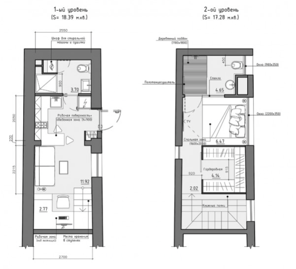 Cribsuite Com Is For Sale Small Apartments Tiny House Floor Plans Small House Plans