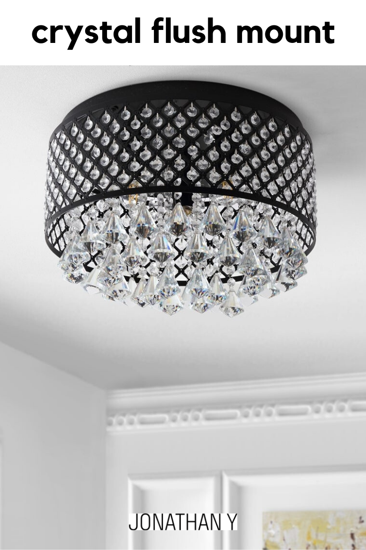 Pin On Chandeliers Lighting Designs