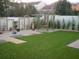 support plante grimpante recherche google jardin pinterest support plante grimpante. Black Bedroom Furniture Sets. Home Design Ideas