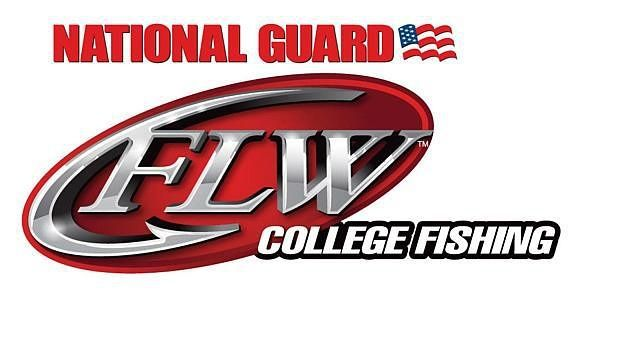 All tournaments are free and FLW provides boats and travel money to competitors free of charge. If you are interested in supplementing your education with awesome scholarships check out the huge prizes below!! This is a new and growing sport for coll