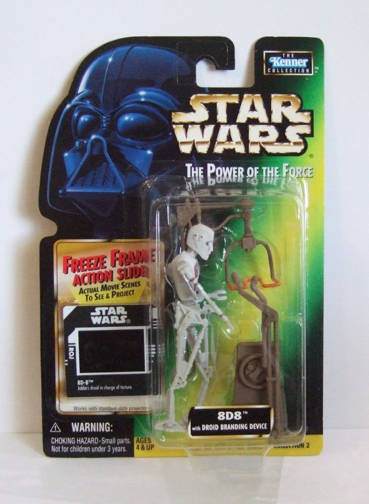 Darth Vader Era Of The Force Star Wars Actionfigur Hasbro Disney