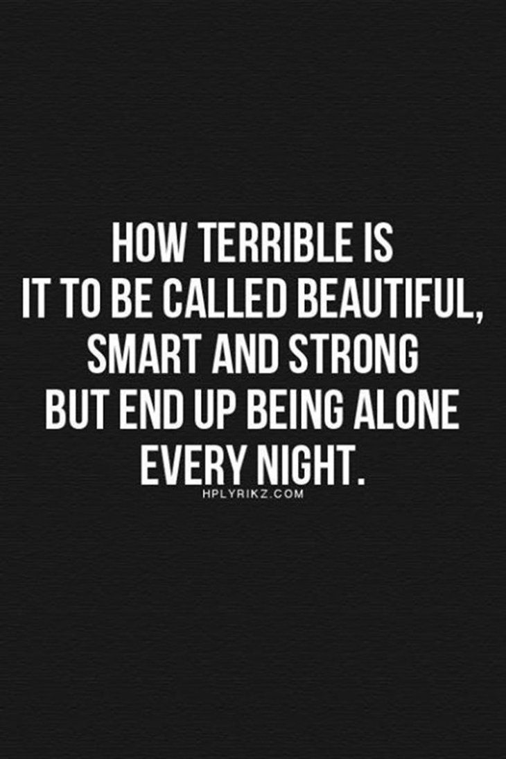 130 Sad Quotes And Sayings: 337+ Relationship Quotes And Sayings