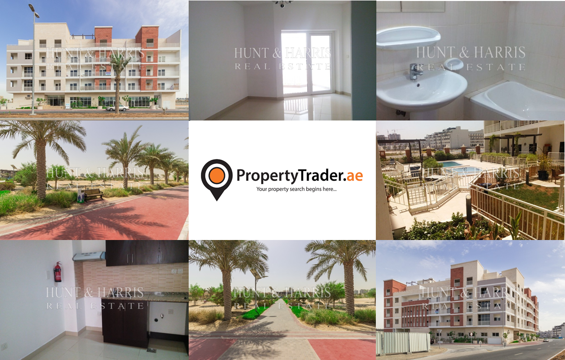 Master Bedroom For Rent In Dubai