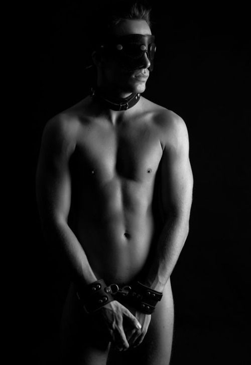 Phrase submissive black male nudes join