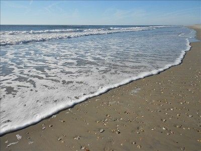 Hatteras Village Vacation Rental - VRBO 401474 - 1 BR Hatteras Island Studio in NC, Inviting Oceanfront Studio Just Steps Away from the Water