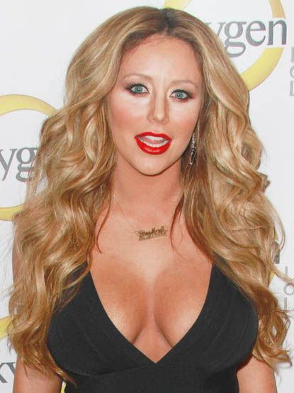 Worst Celebrity Make Up Disasters (Photos) Jossip - - The ...