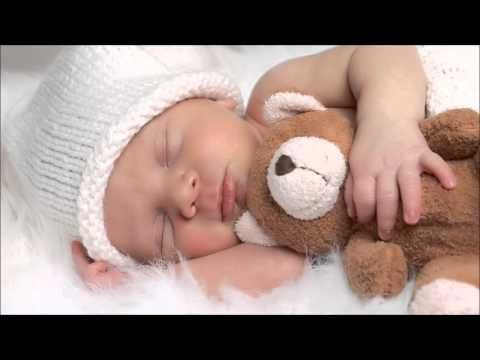 The Best Relaxing Music for unborn baby, music for babies brain ...