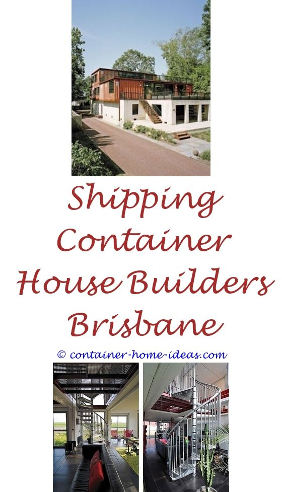 Shipping Container House Royal Oak | Sea containers Storage containers and Shipping container houses  sc 1 st  Pinterest & Shipping Container House Royal Oak | Sea containers Storage ...