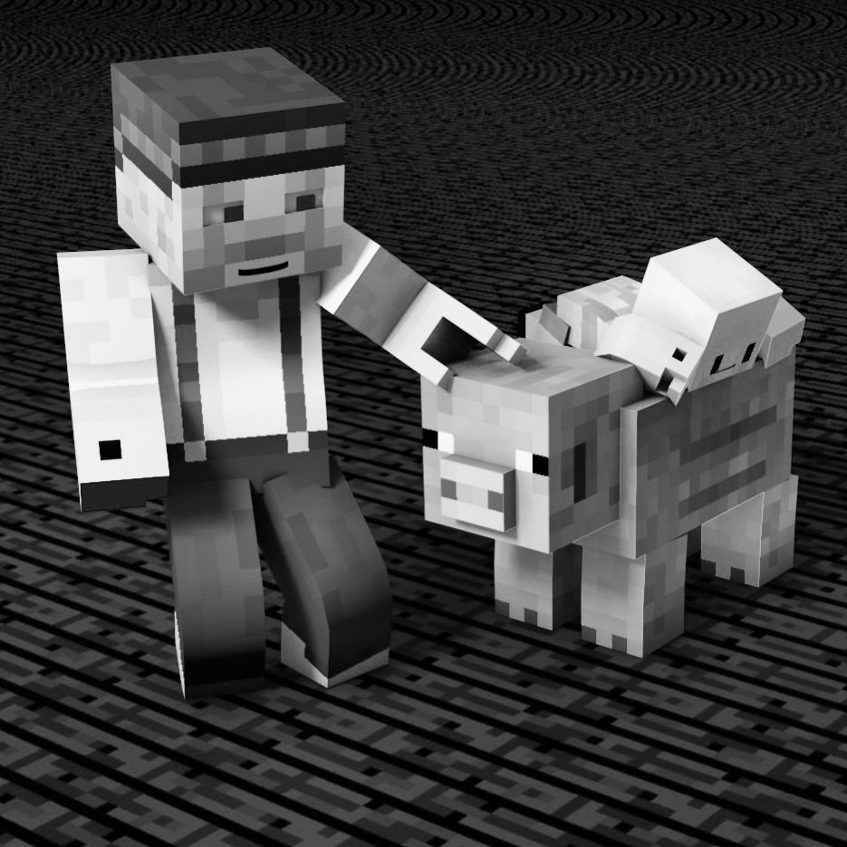 They grow up so fast ') Minecraft MinecraftOnly