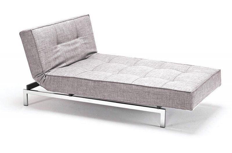 1000 ideas about canap m ridienne convertible on pinterest convertible ik - Meridienne pas chere ...