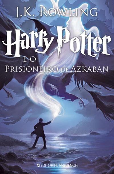 harry potter eo prisioneiro de azkaban epub