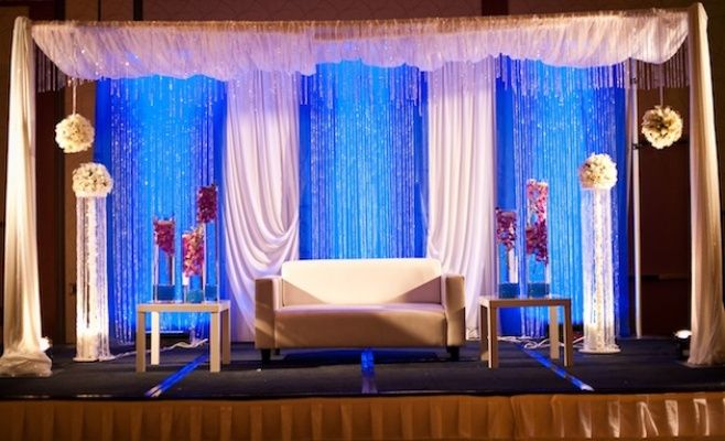 White bride and groom loveseat google search wedding pinterest white bride and groom loveseat google search junglespirit Images