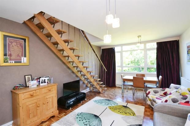 Best Wooden Stairs With Images Wooden Stairs Property For 400 x 300