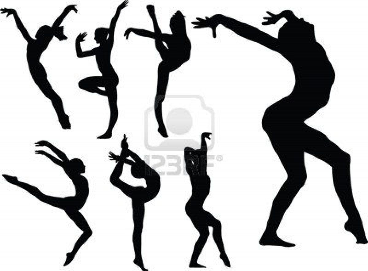 Gymnastic poses | - Gymnastics - | Pinterest | Gymnastics ...