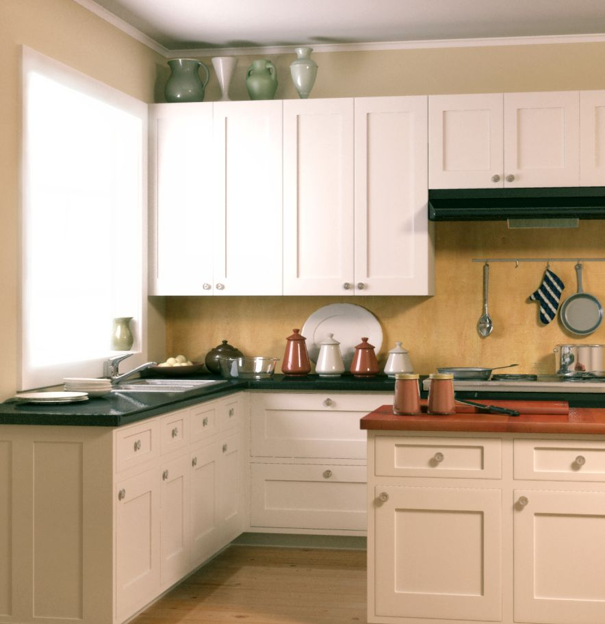 Use the kitchen cabinet door knobs for your doors and handles best free home design idea inspiration