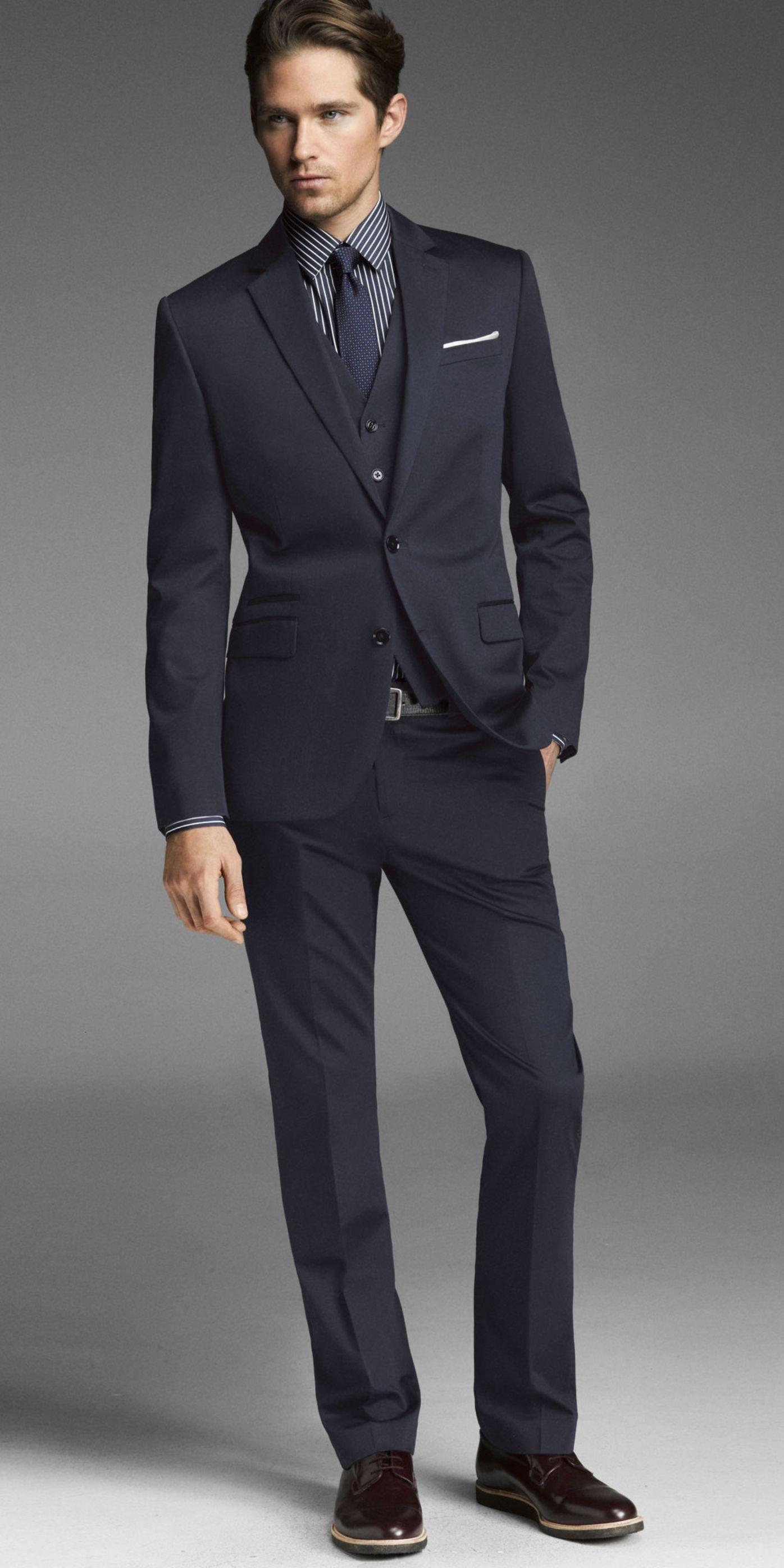 groom suit | Wedding Party Looks | Pinterest | Wedding, Wedding ...