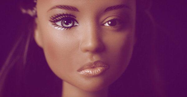 Plastic Bodies: che modello inseguono le donne?  http://tuttacronaca.wordpress.com/2013/11/30/plastic-bodies-che-modello-inseguono-le-donne/