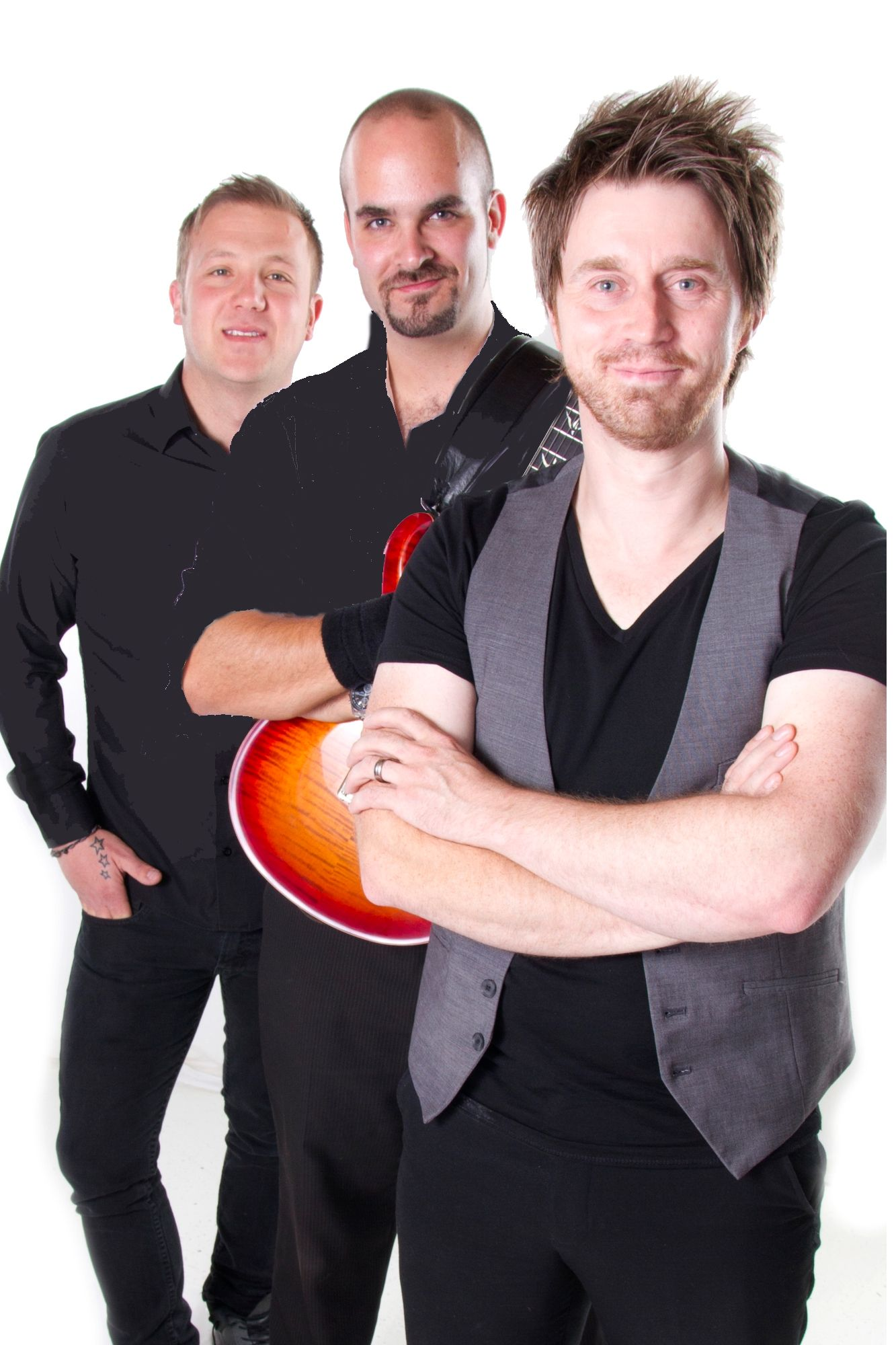Need Wedding live bands? look at http//www