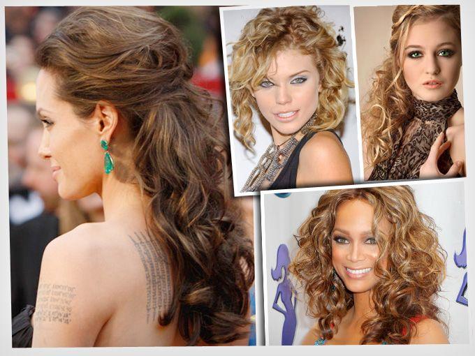 como peinar cabello largo. gallery of como peinar cabello largo
