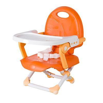baby vibrating chair rocking folding bath chair for children baby rh pinterest com