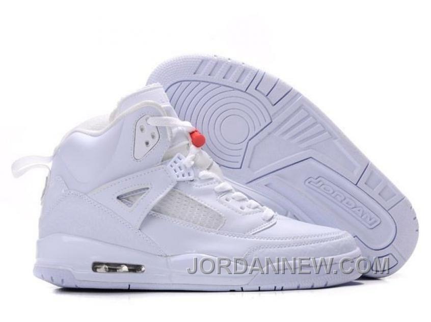 cheap for discount 9081c 9f65c Buy France Air Jordan Spizike Retro Mens Shoes White Outlet Online from Reliable  France Air Jordan Spizike Retro Mens Shoes White Outlet Online suppliers.