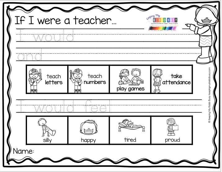 Narrative Writing Freebie Keeping My Kiddo Busy In 2020 Kindergarten Writing Prompts Personal Narrative Writing Personal Narrative Writing Prompts