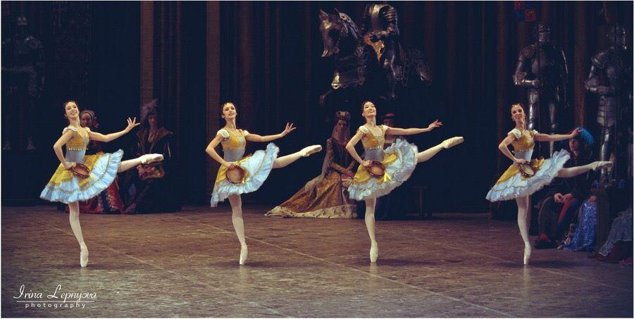 pin by katarina honeycutt on bolshoi ballett ballet photos ballet photo