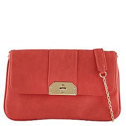 MONTAPPONE - handbags's cross-body bags for sale at ALDO Shoes.