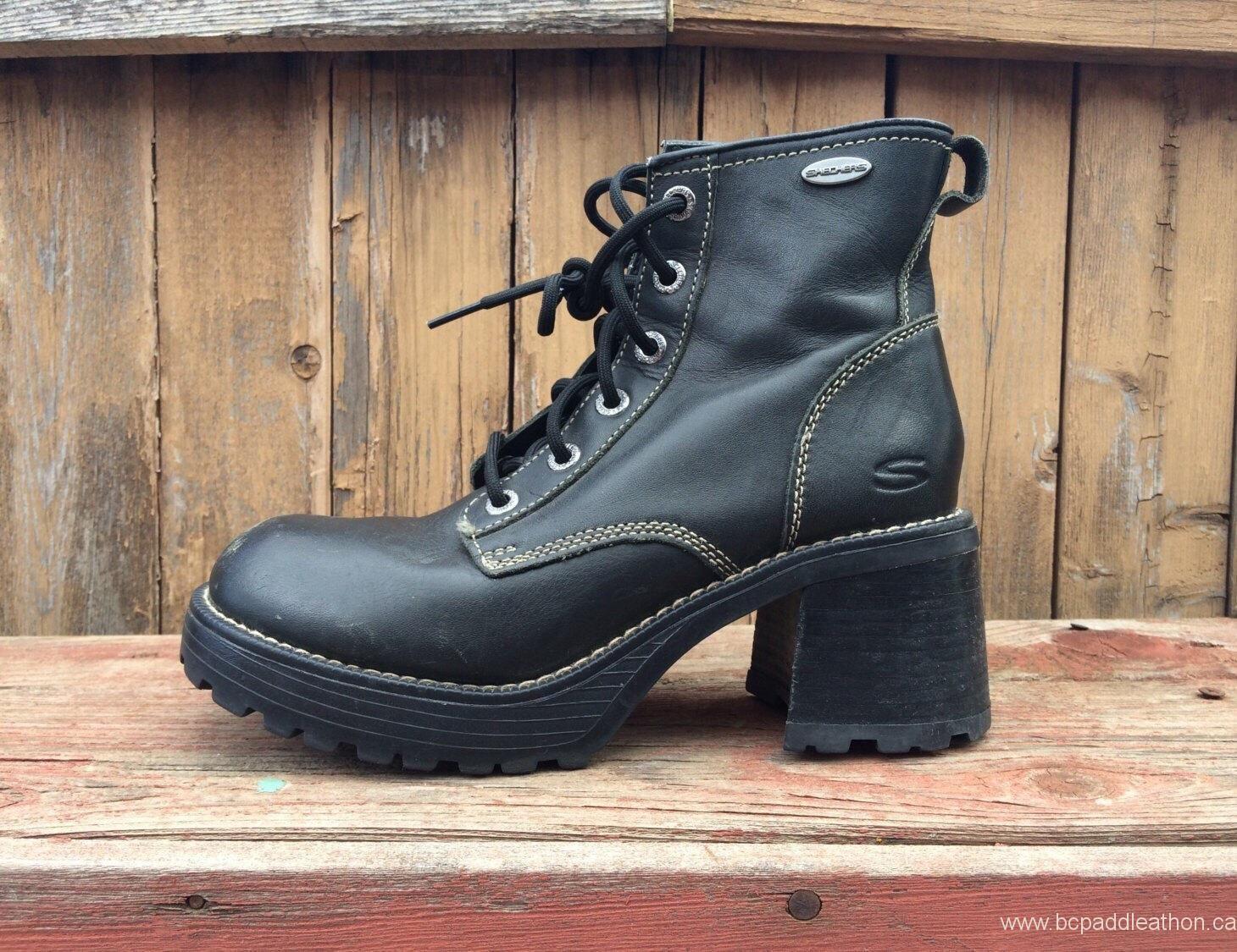 BANKRUPT PALLET LADIES SHOES BOOTS TRAINERS WHOLESALE ... |1990s Womens Boots