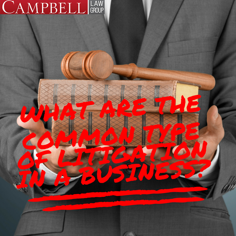 legal underpinnings of business law Examine the best business organizational form for the business that you have described, including in your examination personal liability exposure, management, taxation, and ease of formation  bus 670 week 1 assignment- legal underpinnings of business law  bus 670 week 1 assignment- legal underpinnings of business law.