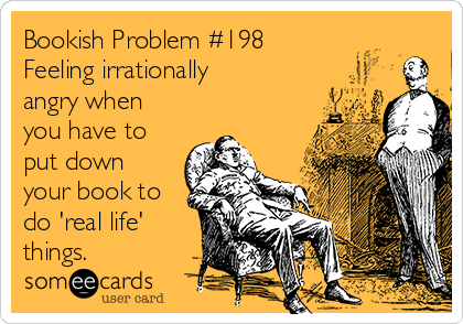 Pin On Bookish Problems