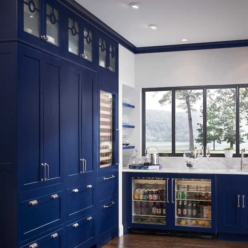 Pin by Peter Gregus on Bronx Kitchen (With images ...