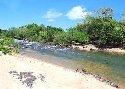 FOTOS DE TONIN DINIZ EM SÃO FÉLIX DO XINGU   Xingu, Felix, Cidade