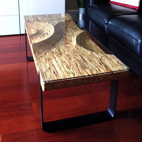 4139design Freelance Industrial Design Coffee Table Coffee Table Design Unique Furniture
