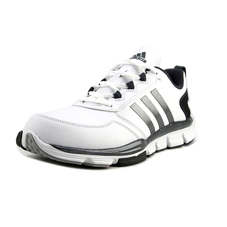 c38102de667 Zapatillas para correr Adidas correr Men s (sintéticas) Speed Trainer 2  Adidas (sintéticas)