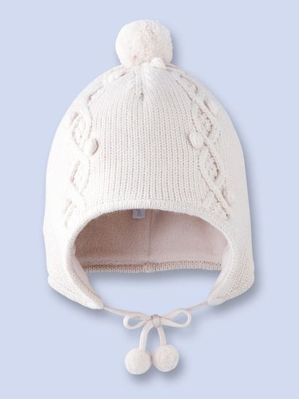 Jacadi Girls  Deliceux Hat  a8a1807bfcd